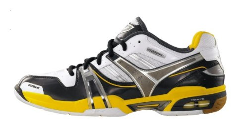 Victor Professional Badminton Shoes SH-9000 Ace E size 6 by Victor