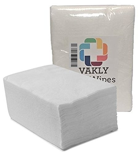 vakly-dry-wipes-cleansing-cloths-200