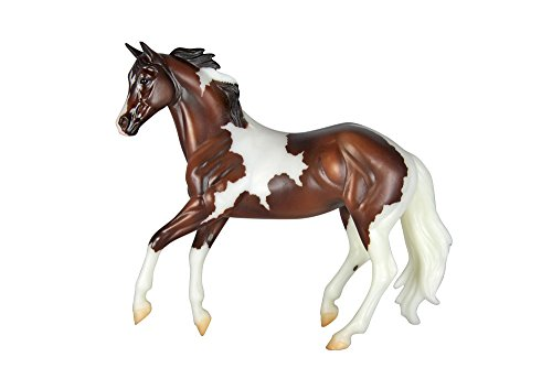 breyer-harper-2016-horse-of-the-year-classics-model-doll