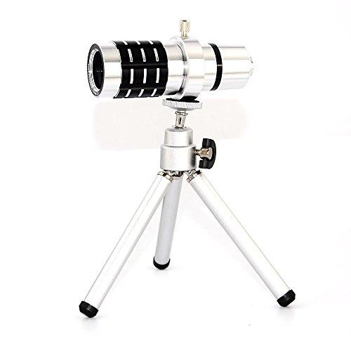 Apexel Telescope Camera Tripod Samsung product image