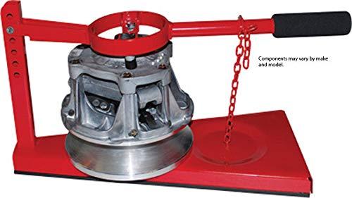 Press Clutch - moto-heaven Clutch Press Tool
