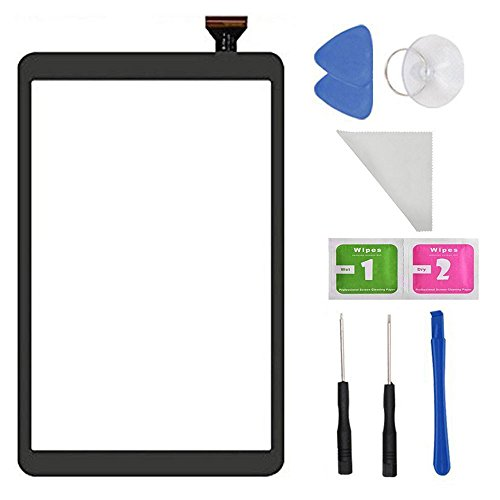 Touch Screen Digitizer Replacement for Samsung