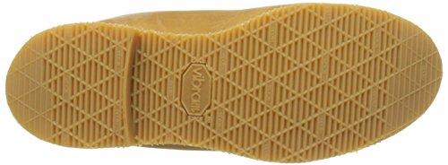 8 Up 24952 Waterproof Chippewa Nubuck Boot Lace Insulated Mens AxqwE5YI