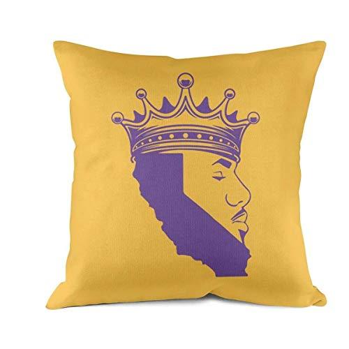 Los Angeles Lakers Sofa Lakers Sofa Lakers Sofas Los