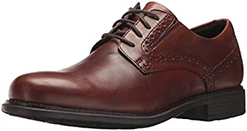 Rockport Men's Total Motion Dress Plain Toe Oxford