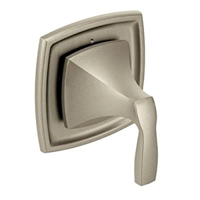 Moen T4611 Transfer Valve Trim Only from the Voss Collection,