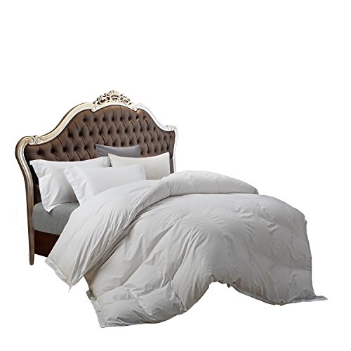 marcopolo-100-egyptian-cotton-hotel-series-bedding-set-luxury-plaid-quilt-ultra-silky-resists-wrinkl