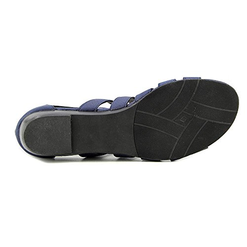 Bailey Navy ARRAY Bailey Sandal ARRAY Womens RzFqgw