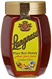 Langnese Pure Bee Golden Clear Honey, 1Kg