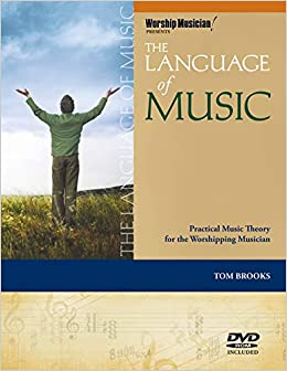 Worship Musician Magazine Pdf