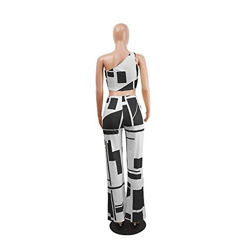 XL de Correas XXL Bar Hombro Piezas Black Dos Black Tienda Noche Ropa de pAUqw7pg