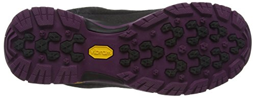 Z46 Multicolore Tech Donna Arrampicata da Shoes Explorer Berghaus GTX Black Active Scarpe Purple q8704z