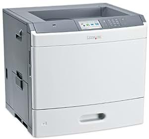 Lexmark C792de Color 1200 x 1200DPI A4 - Impresora láser (Laser, Color, 1200 x 1200 DPI, A4, 650 hojas, 47 ppm)
