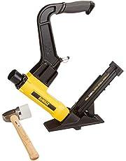 DEWALT DWFP12569 2-in-1 Flooring Kit