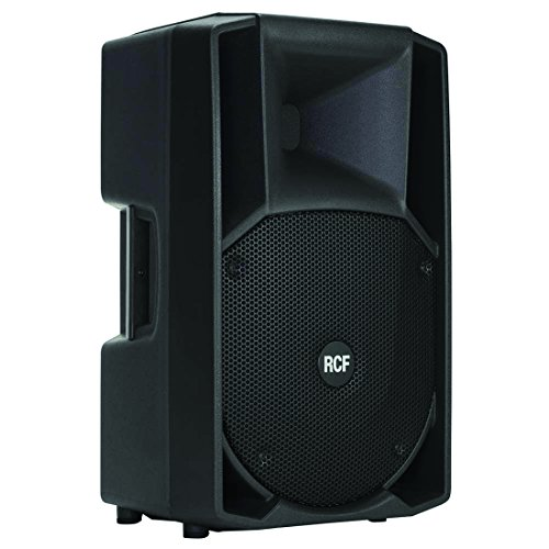 RCF DJ Speakers (ART712AMK2)