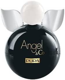 PUPA ESTUCHE MAQUILLAJE ANGEL 06: Amazon.es: Belleza