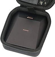 para Fujifilm Instax Share SP-3: Amazon.es: Electrónica