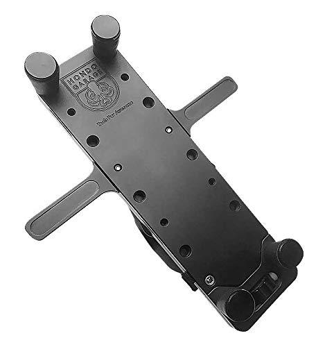 Hondo Garage HG-MOT-331 Big Squeeze Device Cradle
