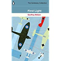 First Light: The Centenary Collection