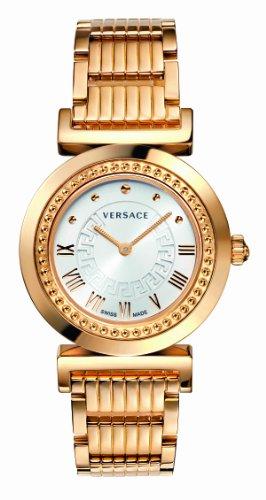 Versace-Ladies-Vanity-Rose-Gold-Watch