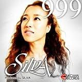 999(DVD付)