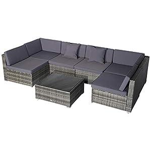 41iPXRHTXJL._SS300_ Wicker Patio Furniture Sets