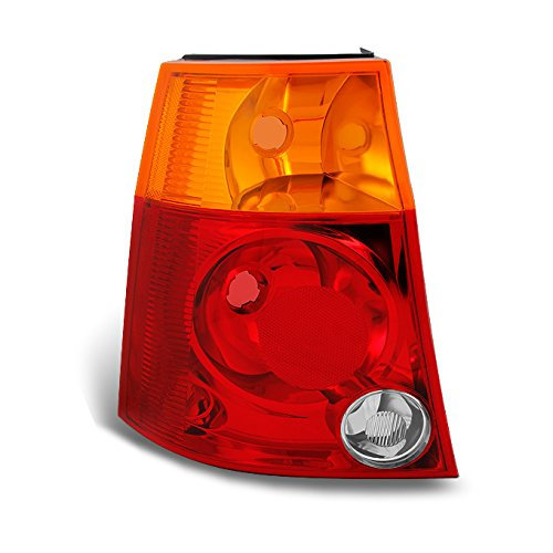 chrysler-pacifica-red-amber-rear-tail-light-brake-lamp-brake-light-driver-left-side-replacement