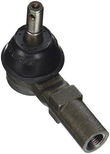 - Moog ES3306 Tie Rod End