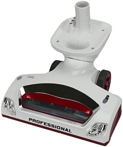 Shark Rotator Professional NV470 Vacuum-Power Head Brush Roll MFG Refurb