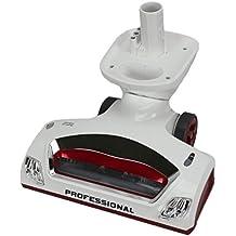 Shark Rotator Lift-Away NV501 Powered Floor Nozzle Assembly w/ Brush Part #: 1246FC500 fits