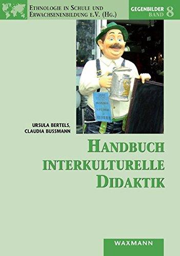 Handbuch interkulturelle Didaktik (Gegenbilder)