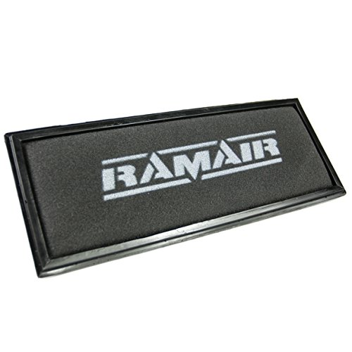 Ramair Filters RPF-1744 Foam Panel Air Filter: