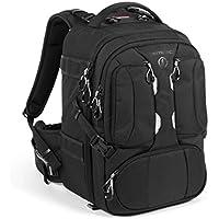 Tamrac Anvil 17 Photo/Laptop Backpack with Belt (Black)