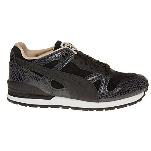 Nero Duplex Donna Animal Sneaker Puma FCqwxIdF