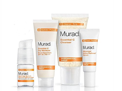 Murad Environmental Shield Radiant Renewal