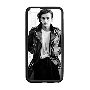 Onshop Custom THE 1975 Matt Healy Phone Case Laser Technology for iPhone 6 Plus