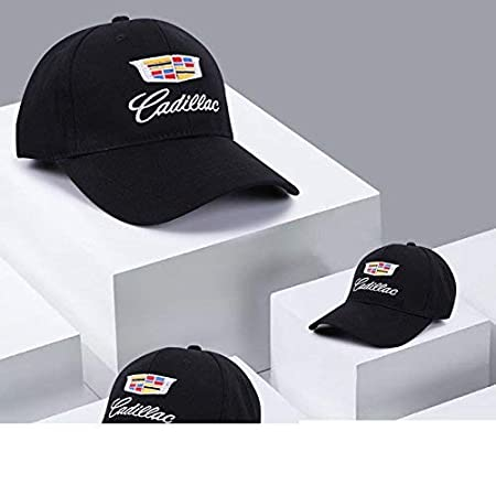 ffomo Bearfire Motor Hat F1 Formula Racing Baseball Hat Sline