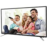 Sharp LC-32CHF5111K HD Ready 720p LED TV with Freeview HD - Black [Energy Class A+]