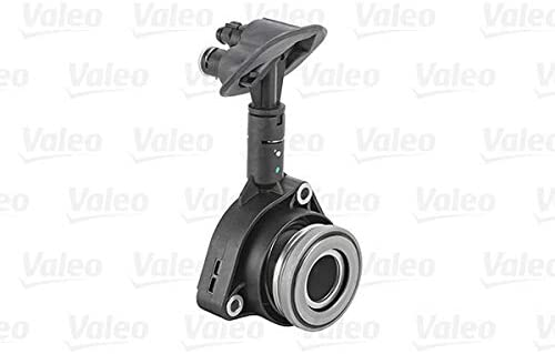 Valeo 804570 Sistemas Hidr/áulicos de Embrague
