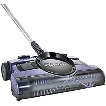 Amazon Com Shark Cordless Rechargeable Floor Amp Carpet