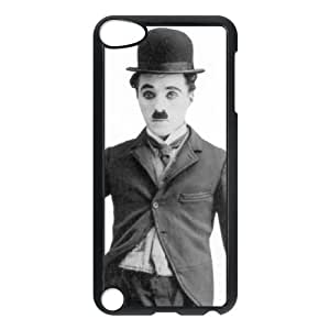 Chaplin iPod Touch 5 Case Black 8You046432