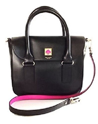 kate-spade-new-bond-street-black-handbag