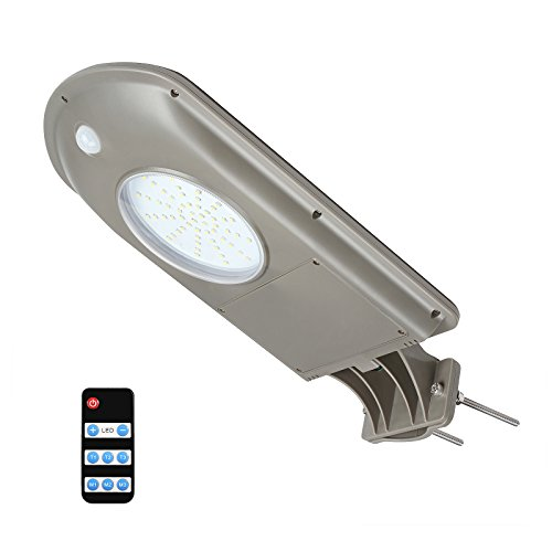 Buy Solar Led Street Lights