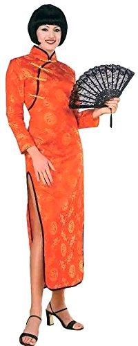 Forum (Asian Princess Costumes)