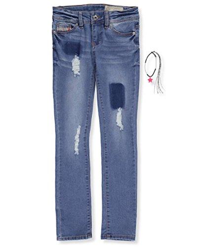 Diesel Jeans Clothing - 1