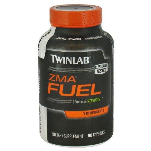 zma fuel - 6