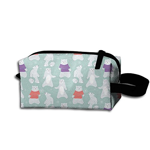 hoover windtunnel paws bags - 8