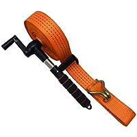 Weyer 707790 Belt Winder for Lashing Straps