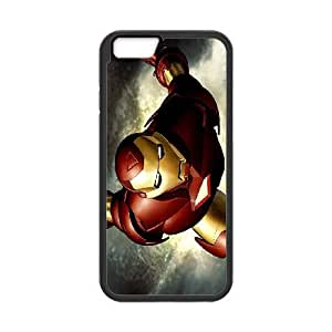 iphone6 4.7 inch Phone Cases Iron Man YT313679
