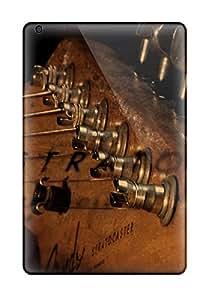 Case Cover Ipad Mini 3 Protective Case Guitar